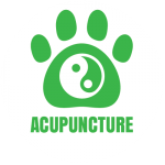 salt-river-vet-icon-acupuncture-01