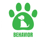 salt-river-vet-icon-behavior-01