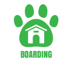 salt-river-vet-icon-boarding-01
