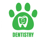 salt-river-vet-icon-dentistry-01