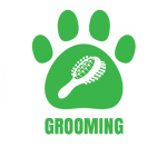 salt-river-vet-icon-grooming-01