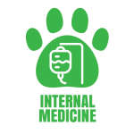 salt-river-vet-icon-internal-medicine-01
