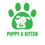 salt-river-vet-icon-puppy-and-kitten-01