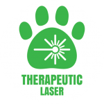 therapeutic-laser-icon