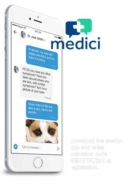 salt-river-vet-medici-app-phone3